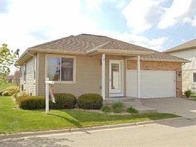 Oregon Single Family Home For Sale: 534 Lexington Dr