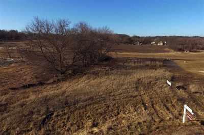 Sun Prairie Residential Lots & Land For Sale: 6359 Reagan Ct