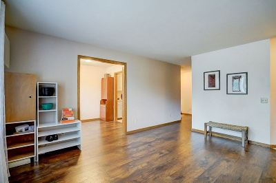 Madison Condo/Townhouse For Sale: 4515 Thurston Ln #E