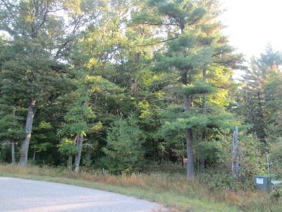 Arkdale Residential Lots & Land For Sale: 1982 Cumberland Dr