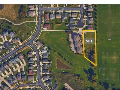 Madison Residential Lots & Land For Sale: 4657 Treichel St