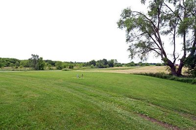 Waterloo Residential Lots & Land For Sale: 75 Ac York Center Rd