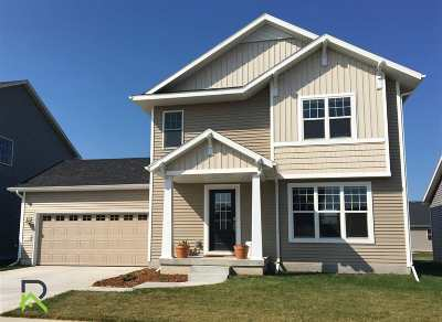 Madison Single Family Home For Sale: 4720 Catalina Pky