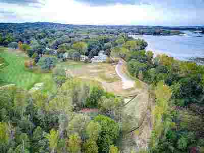Madison WI Residential Lots & Land For Sale: $164,900