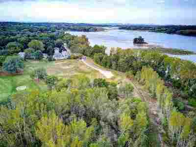 Madison WI Residential Lots & Land For Sale: $174,900