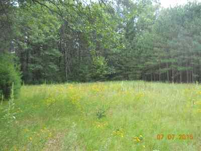 Adams Residential Lots & Land For Sale: 57 Ac Dover Dr
