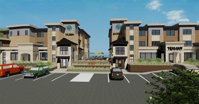 McFarland Condo/Townhouse For Sale: 4506 Larson Beach Rd #103