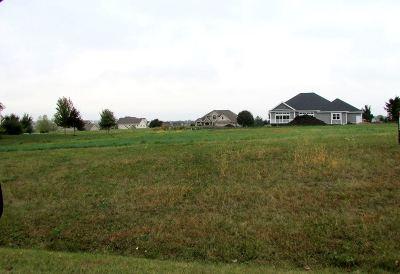Sun Prairie Residential Lots & Land For Sale: L81 Bristol Gardens