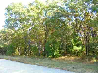Residential Lots & Land For Sale: L9 13th Dr