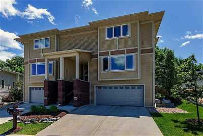 Middleton Condo/Townhouse For Sale: 6639 S Chickahauk Tr
