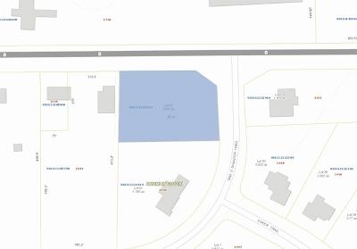 Sun Prairie Residential Lots & Land For Sale: L62 Tam O Shanter Tr