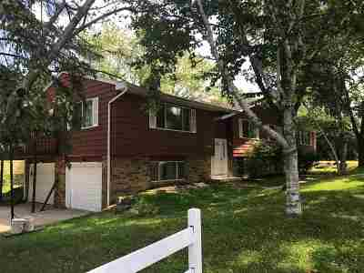 Madison WI Multi Family Home For Sale: $249,900
