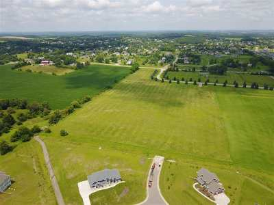 Verona Residential Lots & Land For Sale: L3 Welcome Dr