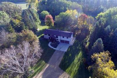 Oregon Single Family Home For Sale: 1042 Tipperary Rd