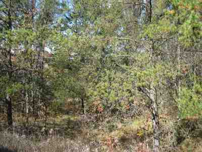 Arkdale Residential Lots & Land For Sale: L333 N Cypress Ln