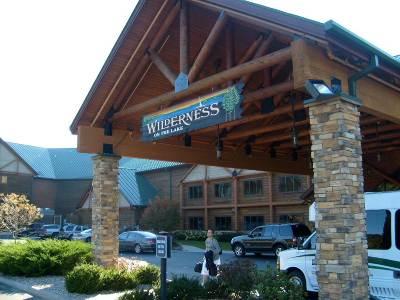 Wisconsin Dells Condo/Townhouse For Sale: 350 E Hiawatha Dr #202