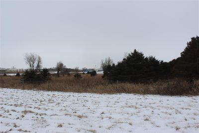 Sun Prairie Residential Lots & Land For Sale: 2.51 Ac County Road Vv/Elder Ln