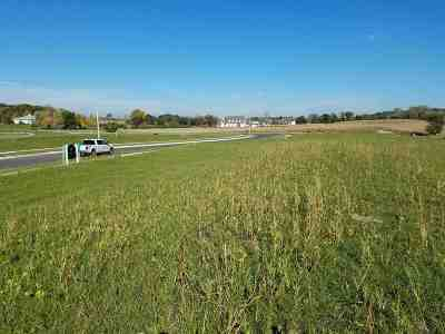 Middleton Residential Lots & Land For Sale: L67 Burnt Sienna Dr