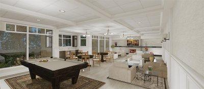 McFarland Condo/Townhouse For Sale: 4506 Larson Beach Rd #101