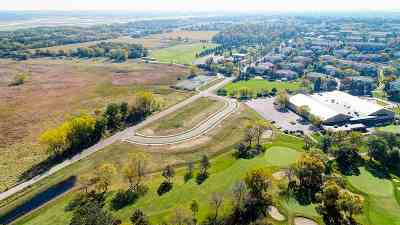 Madison Residential Lots & Land For Sale: 5216 Perfect Dr