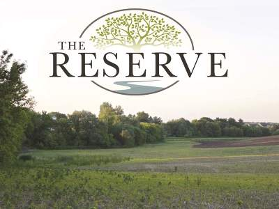 Sun Prairie Residential Lots & Land For Sale: L292 Baptisia Pass