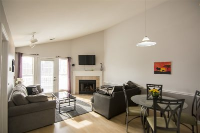 Madison Condo/Townhouse For Sale: 906 Kottke Dr #5