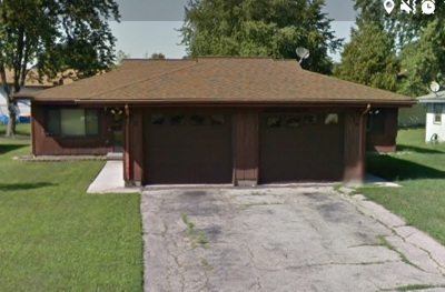Waunakee Multi Family Home For Sale: 315 E Verleen Ave