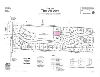 Middleton Residential Lots & Land For Sale: 9828 Cape Silver Way