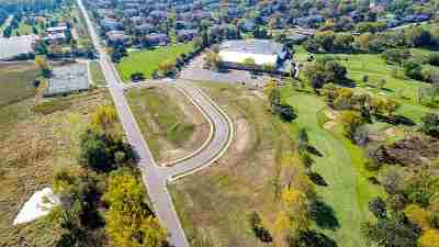 Madison Residential Lots & Land For Sale: 5240 Perfect Drive