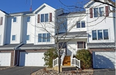 Madison WI Condo/Townhouse For Sale: $179,900