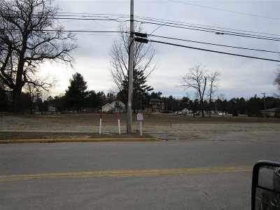Friendship Residential Lots & Land For Sale: 601 West St