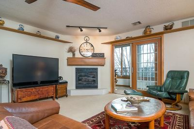 Madison WI Condo/Townhouse For Sale: $225,000