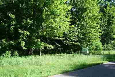Arkdale Residential Lots & Land For Sale: L28 S Badger Ln