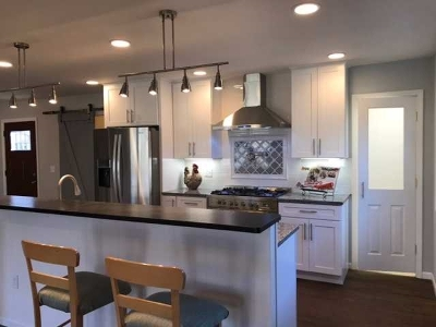 Madison Single Family Home For Sale: 5314 Milward Dr