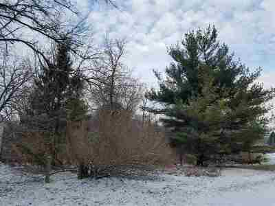 Sun Prairie WI Residential Lots & Land For Sale: $109,900
