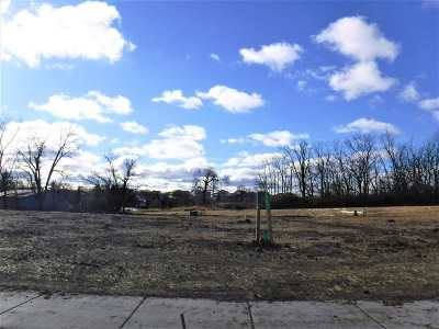 Verona Residential Lots & Land For Sale: L9 Pollow Rd