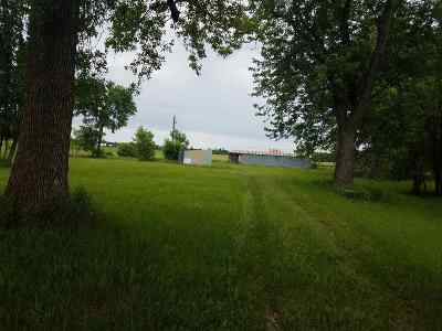 Adams Residential Lots & Land For Sale: 2894 11th Dr