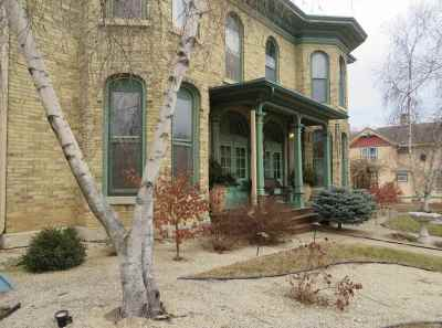 Janesville Single Family Home For Sale: 102 N Atwood Ave