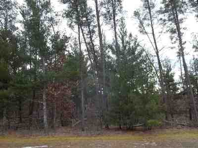 Friendship Residential Lots & Land For Sale: Lot 14 Blackhawk Ln