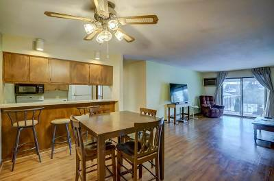 Madison Condo/Townhouse For Sale: 1007 N Sunnyvale Ln #G