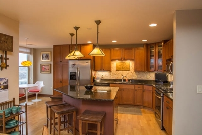 Madison Condo/Townhouse For Sale: 333 W Mifflin St #9150