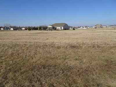 Marshall Residential Lots & Land For Sale: 542 Water Tower Dr