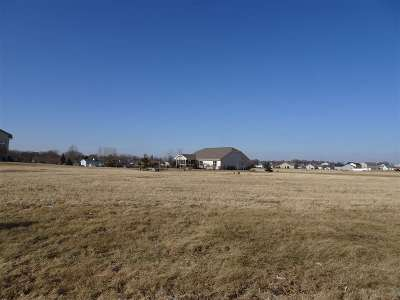 Marshall Residential Lots & Land For Sale: 548 Water Tower Dr