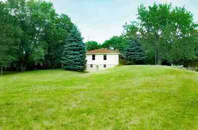 Madison Residential Lots & Land For Sale: 721 Brandie Rd