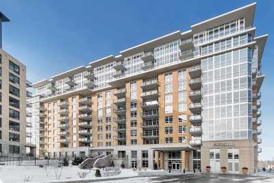 Madison Condo/Townhouse For Sale: 625 N Segoe Rd #1003