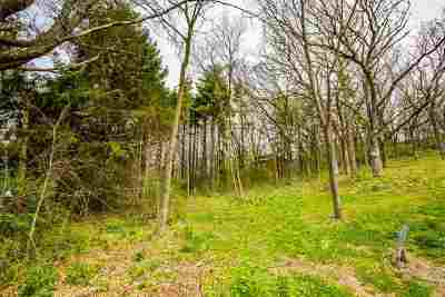 Madison Residential Lots & Land For Sale: 6108 Davenport Dr
