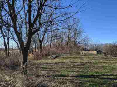 Sun Prairie Residential Lots & Land For Sale: 3311 Nelson Rd