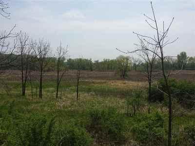 Madison Residential Lots & Land For Sale: 405 Engelhart Dr