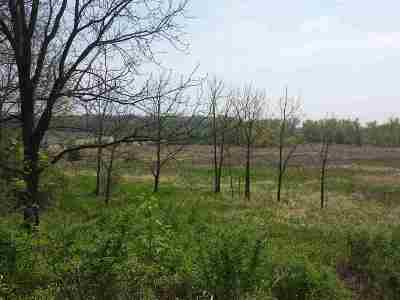 Madison Residential Lots & Land For Sale: 409 Engelhart Dr