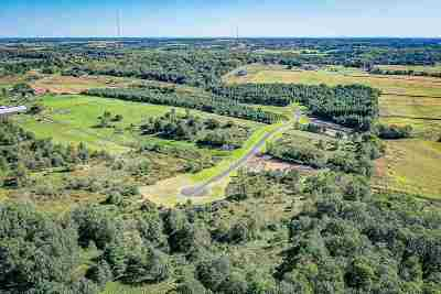 Verona Residential Lots & Land For Sale: L27 Fox Hill